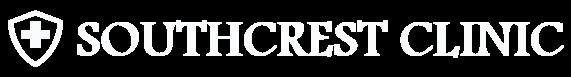 SouthCrest Clinic logo